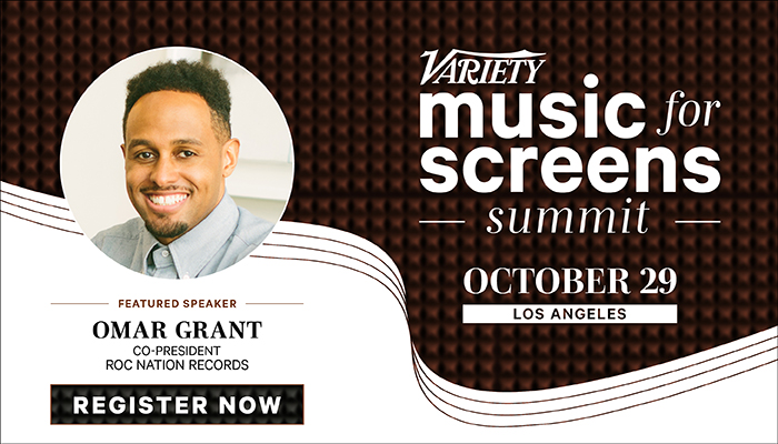 variety-music-for-screens